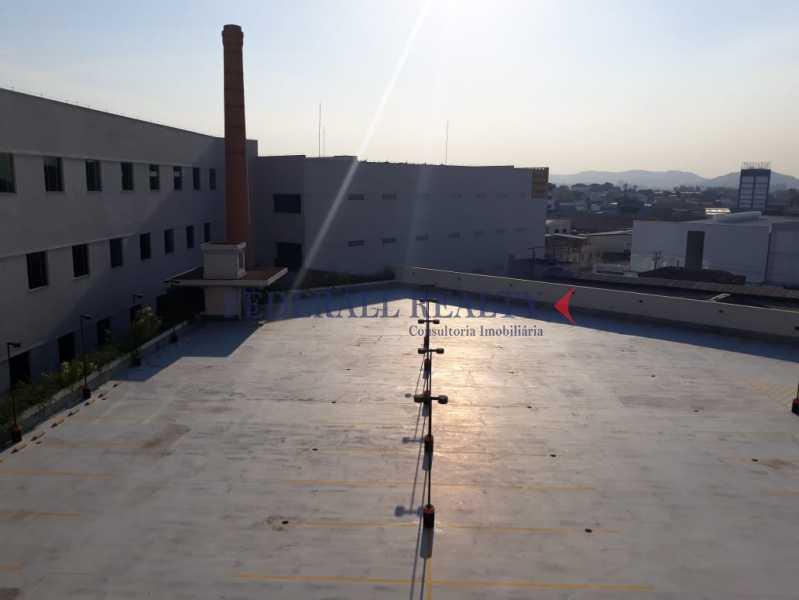 16. - Aluguel de prédio monousuário no Rio de Janeiro - FRPR00046 - 17