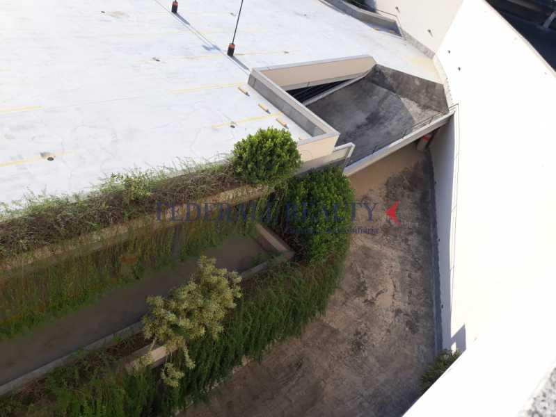 23. - Aluguel de prédio monousuário no Rio de Janeiro - FRPR00046 - 24