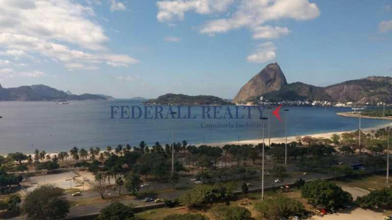 873255432 - Aluguel de andares corporativos no Flamengo, Zona Sul, RJ - FRSL00263 - 3
