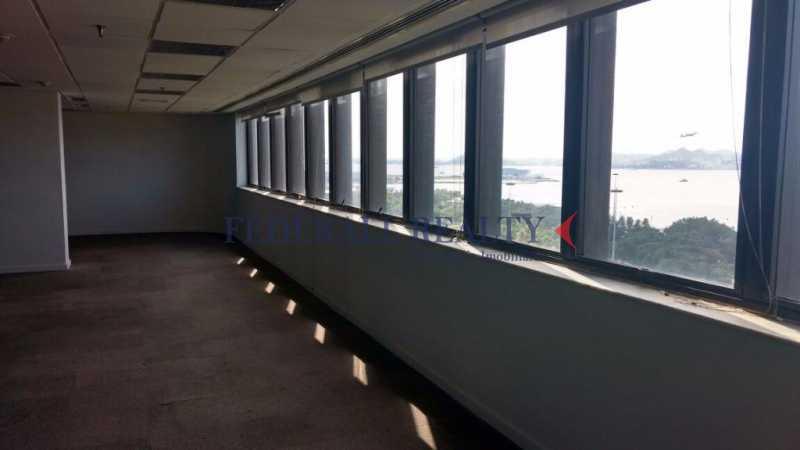 873255433 - Aluguel de andares corporativos no Flamengo, Zona Sul, RJ - FRSL00263 - 1