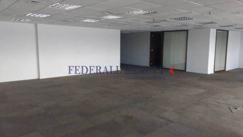 873255435 - Aluguel de andares corporativos no Flamengo, Zona Sul, RJ - FRSL00263 - 5