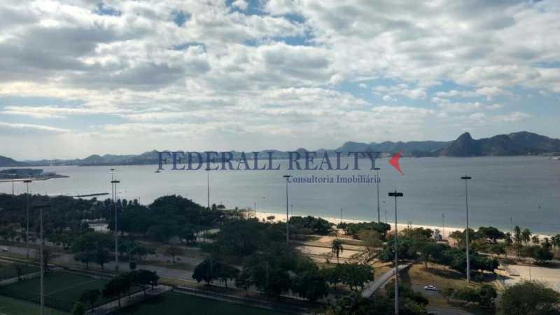 873255437 - Aluguel de andares corporativos no Flamengo, Zona Sul, RJ - FRSL00263 - 7