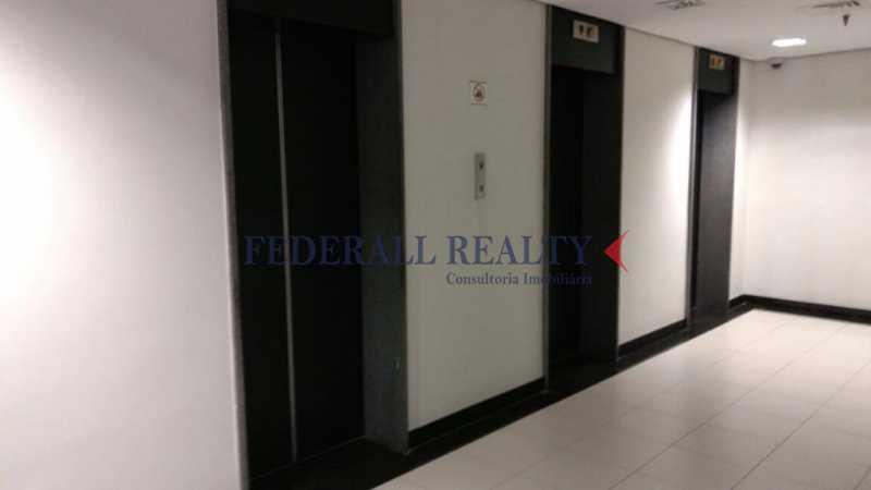 873255440 - Aluguel de andares corporativos no Flamengo, Zona Sul, RJ - FRSL00263 - 8