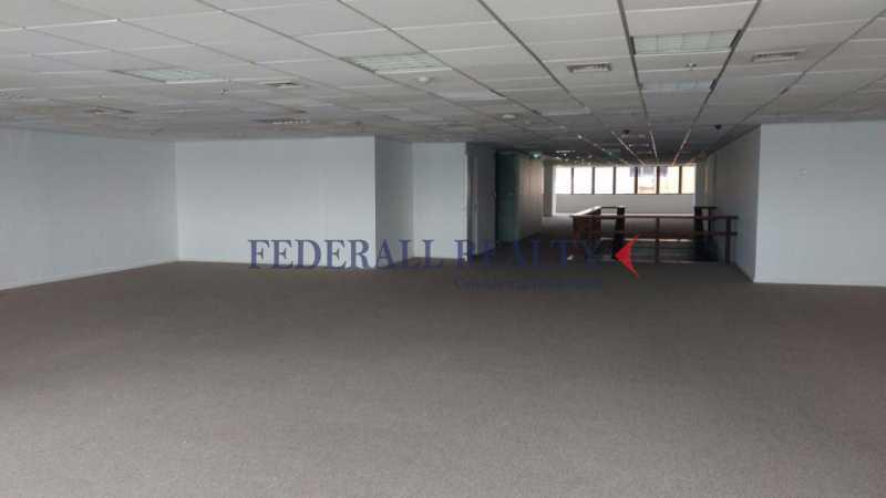 873255460 - Aluguel de andares corporativos no Flamengo, Zona Sul, RJ - FRSL00263 - 15