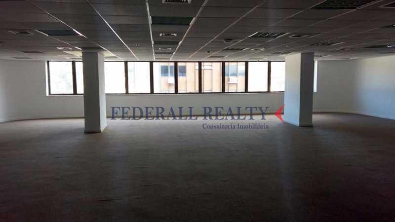 873255461 - Aluguel de andares corporativos no Flamengo, Zona Sul, RJ - FRSL00263 - 16