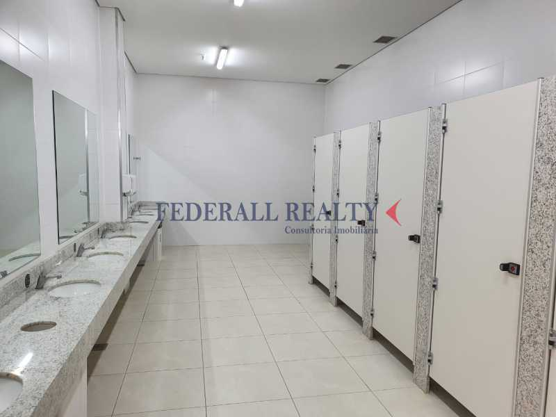 WhatsApp Image 2020-10-05 at 1 - Aluguel de galpão em condomínio fechado no Rio de Janeiro - FRGA00286 - 16