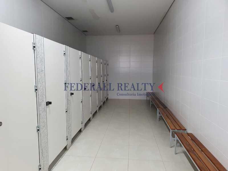WhatsApp Image 2020-10-05 at 1 - Aluguel de galpão em condomínio fechado no Rio de Janeiro - FRGA00287 - 18