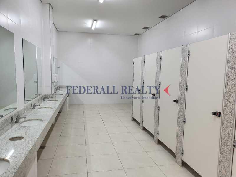 WhatsApp Image 2020-10-05 at 1 - Aluguel de galpão em condomínio fechado no Rio de Janeiro - FRGA00288 - 20