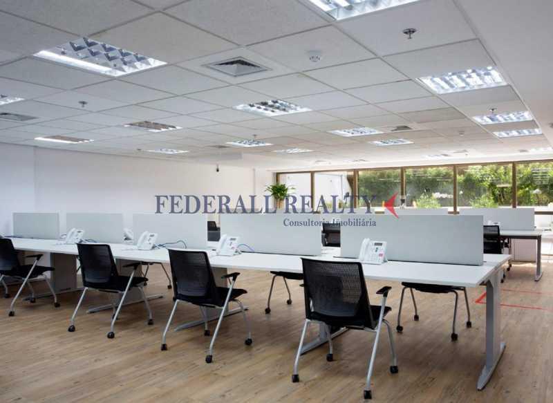 WhatsApp Image 2019-09-23 at 1 - Aluguel de prédio inteiro no Leblon, Zona Sul, Rio de Janeiro - FRPR00047 - 9