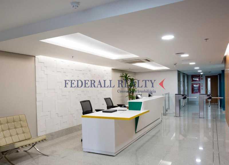 WhatsApp Image 2019-09-23 at 1 - Aluguel de prédio inteiro no Leblon, Zona Sul, Rio de Janeiro - FRPR00047 - 12