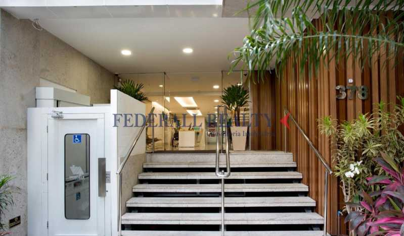 WhatsApp Image 2019-09-23 at 1 - Aluguel de prédio inteiro no Leblon, Zona Sul, Rio de Janeiro - FRPR00047 - 14