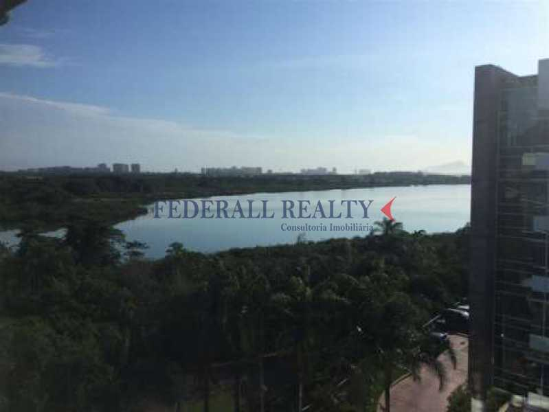 7c3f6e00e0de7449a812f2ccc46284 - Aluguel de salas comerciais na Barra da Tijuca - FRSL00268 - 11
