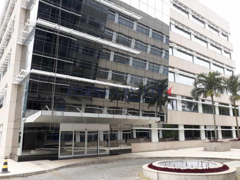 20191203_112735 - Aluguel de salas comerciais na Barra da Tijuca - FRSL00268 - 3