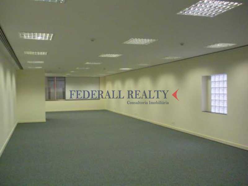 2 - Aluguel de prédio inteiro no Centro do Rio de Janeiro - FRPR00048 - 4