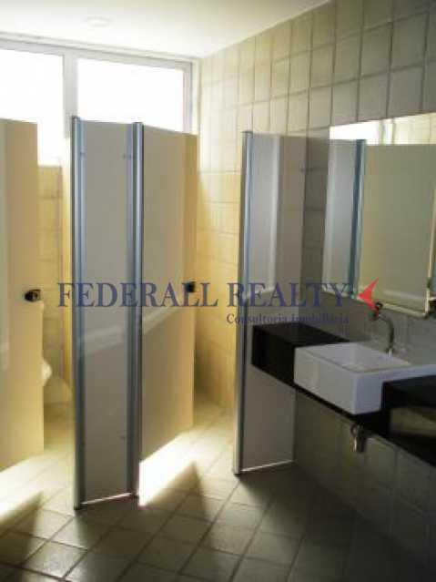 2d3b5d4b799543519abc_g - Aluguel de prédio inteiro no Centro do Rio de Janeiro - FRPR00048 - 8