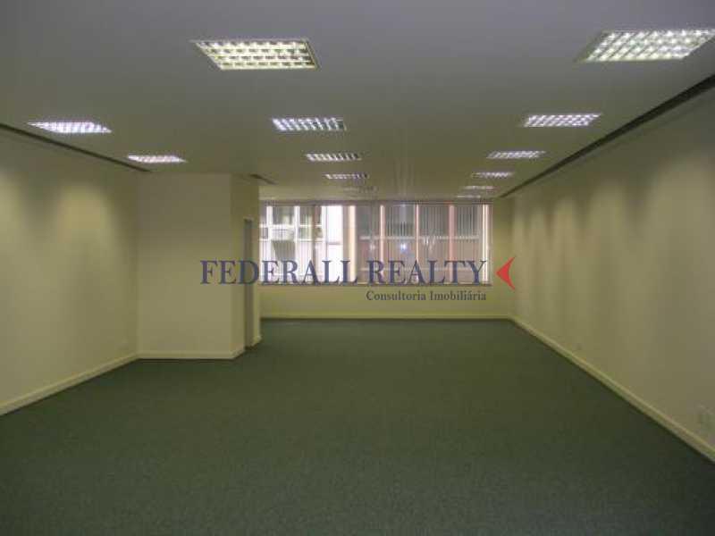 3 - Aluguel de prédio inteiro no Centro do Rio de Janeiro - FRPR00048 - 6