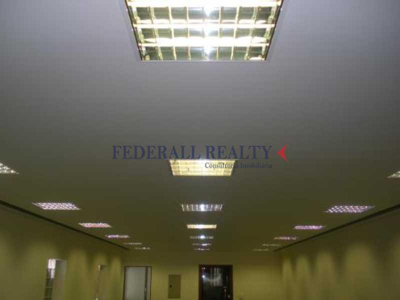 4c886686163f429d8b2d_g - Aluguel de prédio inteiro no Centro do Rio de Janeiro - FRPR00048 - 7