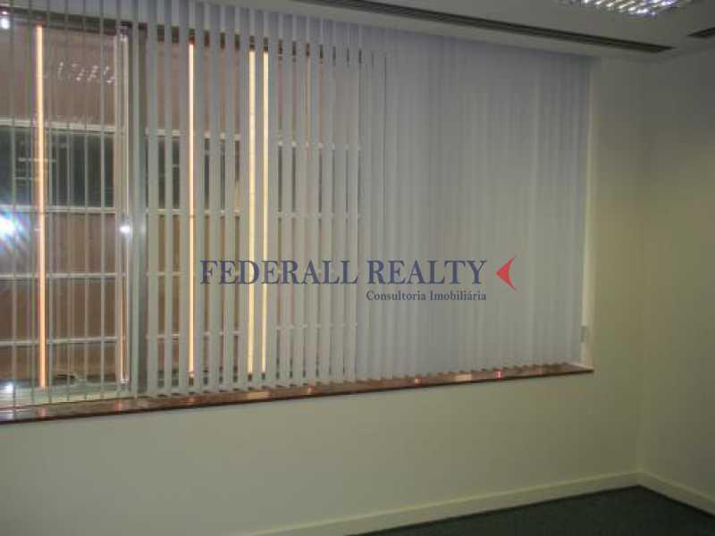 6 - Aluguel de prédio inteiro no Centro do Rio de Janeiro - FRPR00048 - 10