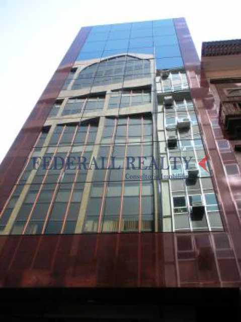 7c2d714ebb0f45bdae85_g - Aluguel de prédio inteiro no Centro do Rio de Janeiro - FRPR00048 - 3