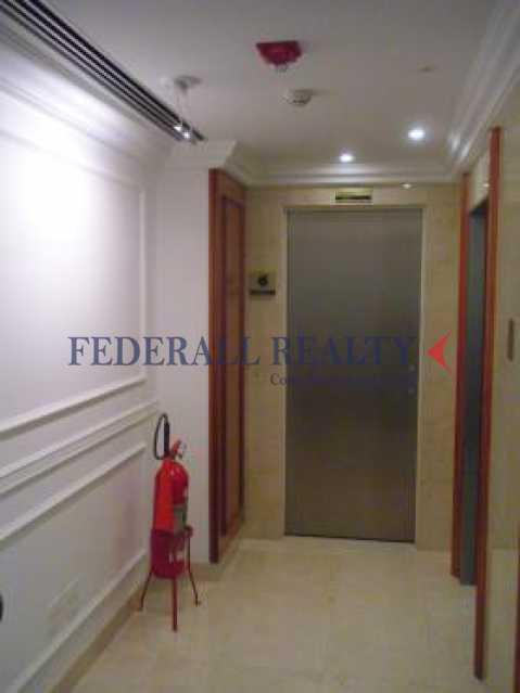 8dfb128a79554c28933a_g - Aluguel de prédio inteiro no Centro do Rio de Janeiro - FRPR00048 - 13