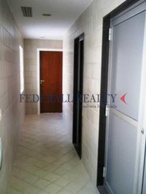10 - Aluguel de prédio inteiro no Centro do Rio de Janeiro - FRPR00048 - 15