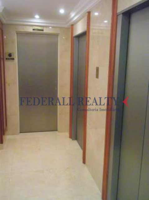 11 - Aluguel de prédio inteiro no Centro do Rio de Janeiro - FRPR00048 - 16