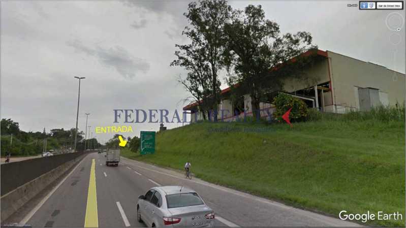 Caxias 04 - 7.200m2 - jpeg - Terreno À venda em Duque de Caxias - FRGA00295 - 5