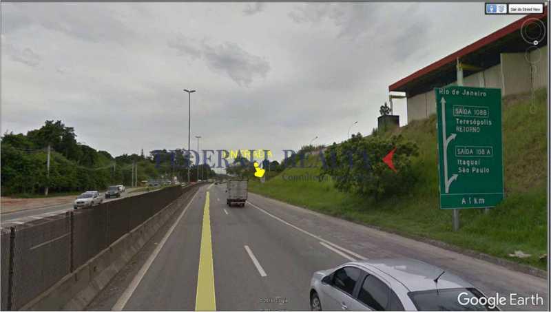 Caxias 05 - 7.200m2 - jpeg - Terreno À venda em Duque de Caxias - FRGA00295 - 6