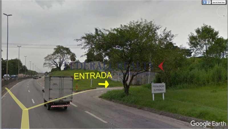 Caxias 06 - 7.200m2 - jpeg - Terreno À venda em Duque de Caxias - FRGA00295 - 7