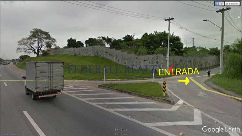 Caxias 07 - 7.200m2 - jpeg - Terreno À venda em Duque de Caxias - FRGA00295 - 8