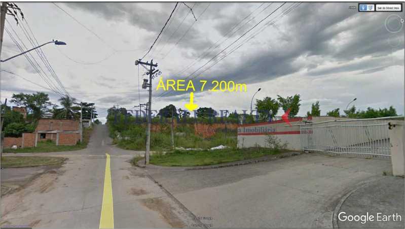 Caxias 09 - 7.200m2 - jpeg - Terreno À venda em Duque de Caxias - FRGA00295 - 10