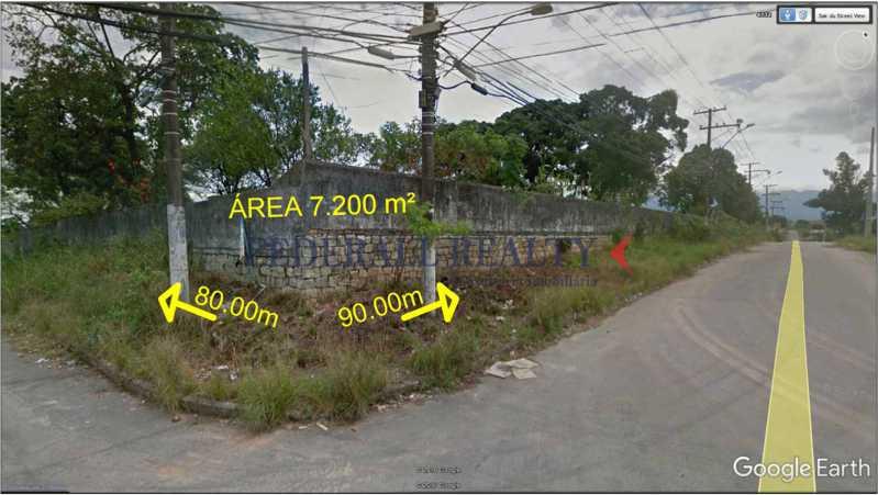 Caxias 10 - 7.200m2 - jpeg - Terreno À venda em Duque de Caxias - FRGA00295 - 11