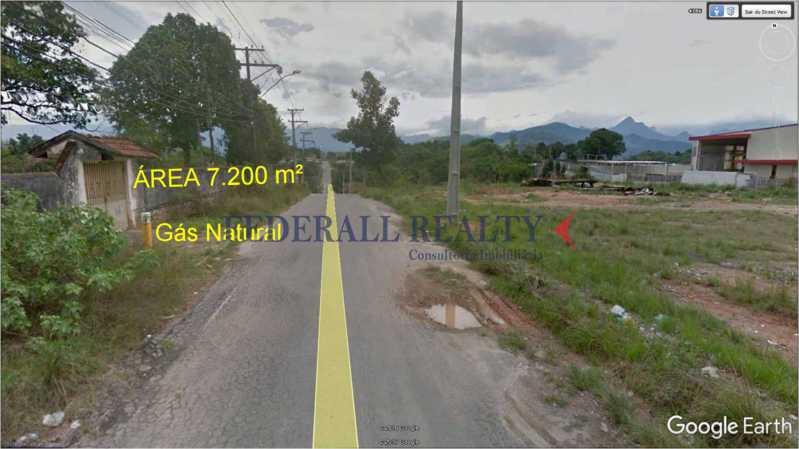 Caxias 12 - 7.200m2 - jpeg - Terreno À venda em Duque de Caxias - FRGA00295 - 13