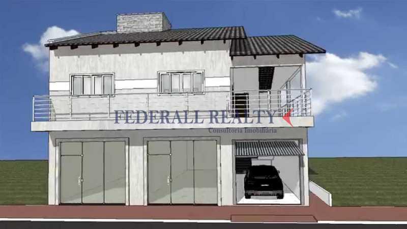 maxresdefault - Aluguel de imóvel comercial na Tijuca - FRLJ00038 - 3