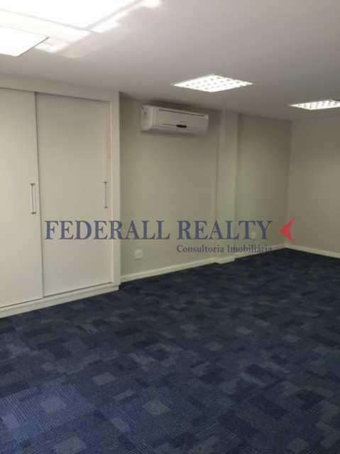 img34 - Aluguel de prédio monousuário em Laranjeiras, Zona Sul, RJ - FRSL00305 - 4