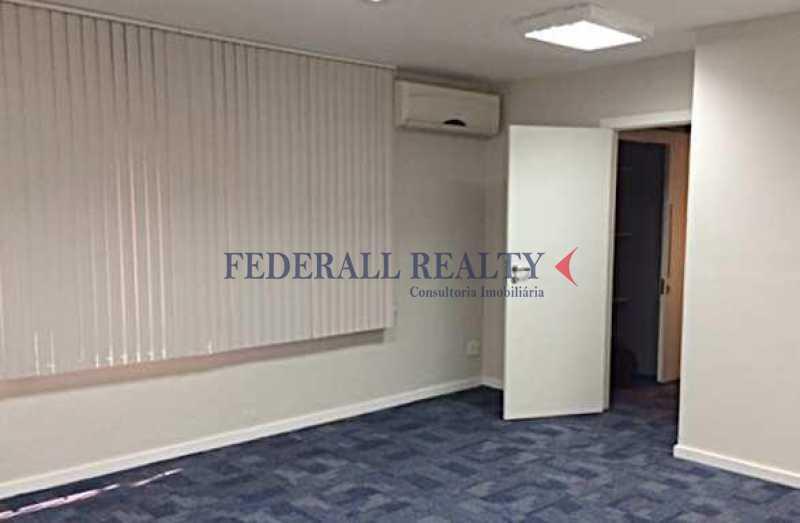 img36 - Aluguel de prédio monousuário em Laranjeiras, Zona Sul, RJ - FRSL00305 - 6