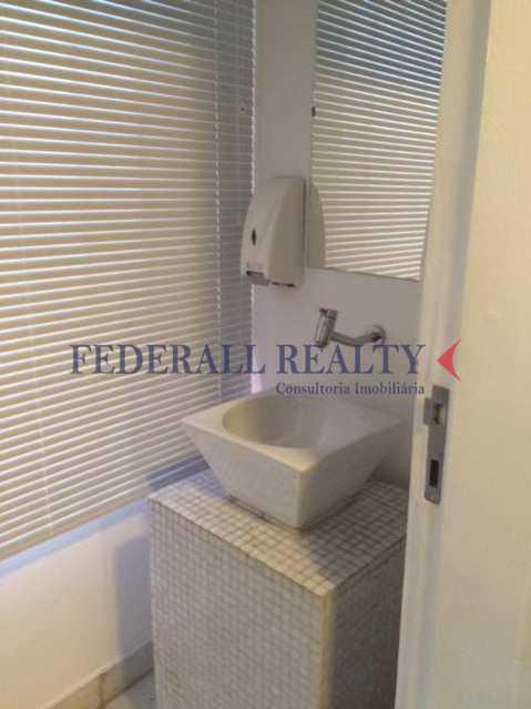 img38 - Aluguel de prédio monousuário em Laranjeiras, Zona Sul, RJ - FRSL00305 - 7