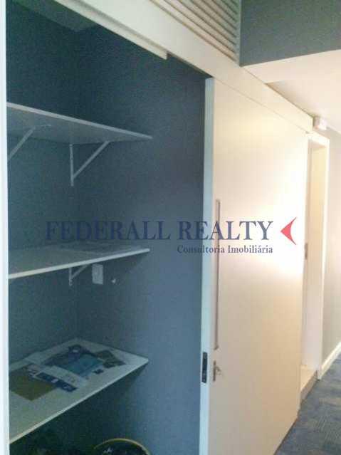 img39 - Aluguel de prédio monousuário em Laranjeiras, Zona Sul, RJ - FRSL00305 - 8