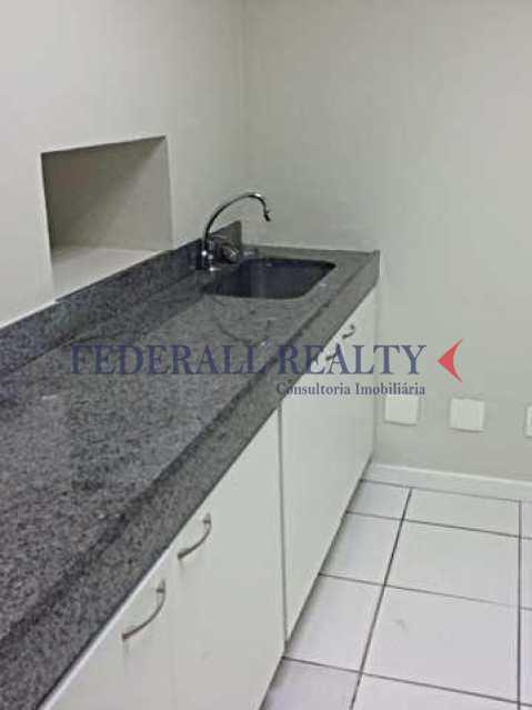 img41 - Aluguel de prédio monousuário em Laranjeiras, Zona Sul, RJ - FRSL00305 - 10