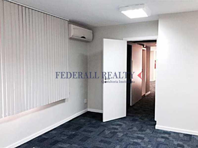 img44 - Aluguel de prédio monousuário em Laranjeiras, Zona Sul, RJ - FRSL00305 - 11