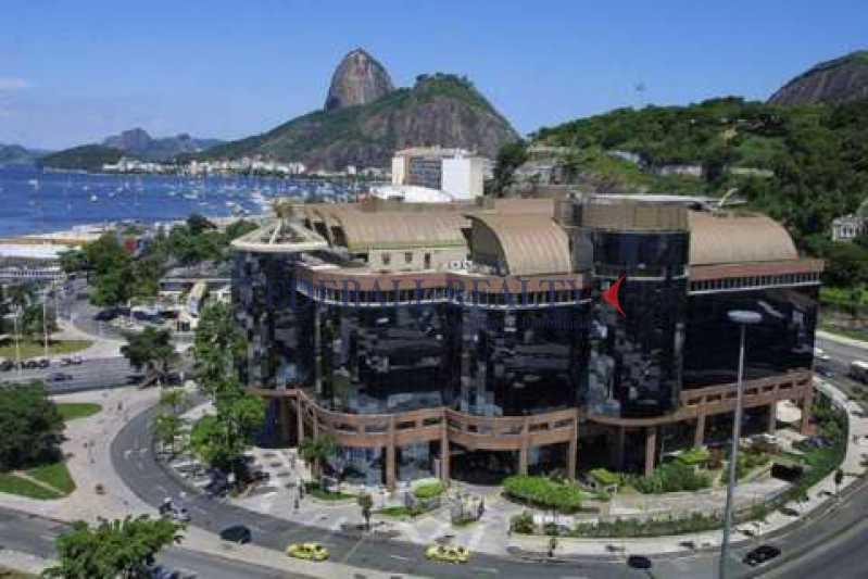 90cdbfafbb13e9867211802e300c5e - Aluguel de salas comerciais em Botafogo - FRSL00272 - 1