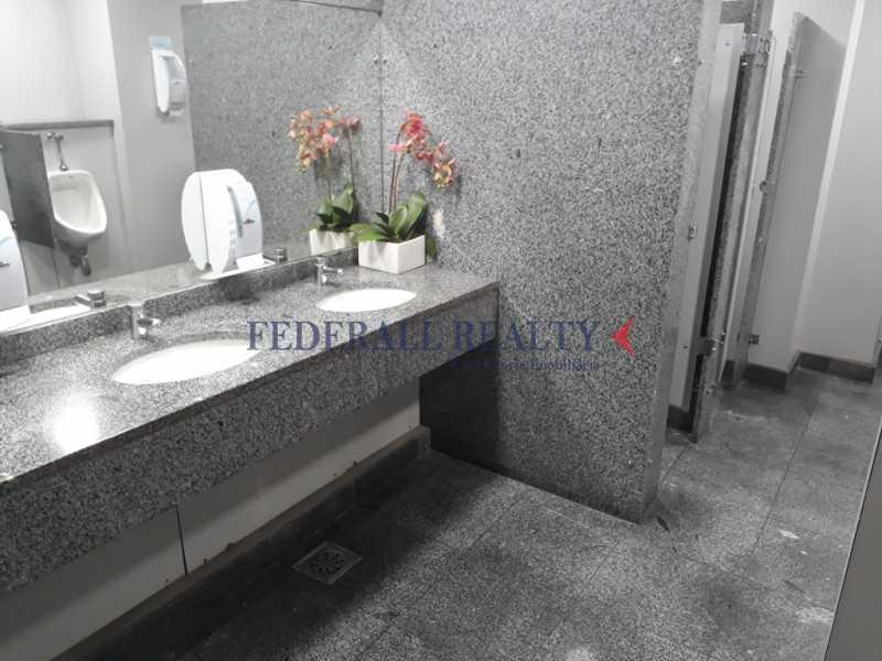 20180112_142924 - Aluguel de salas comerciais em Botafogo - FRSL00272 - 13
