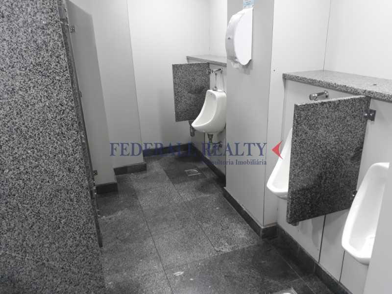20180112_142933 - Aluguel de salas comerciais em Botafogo - FRSL00272 - 14