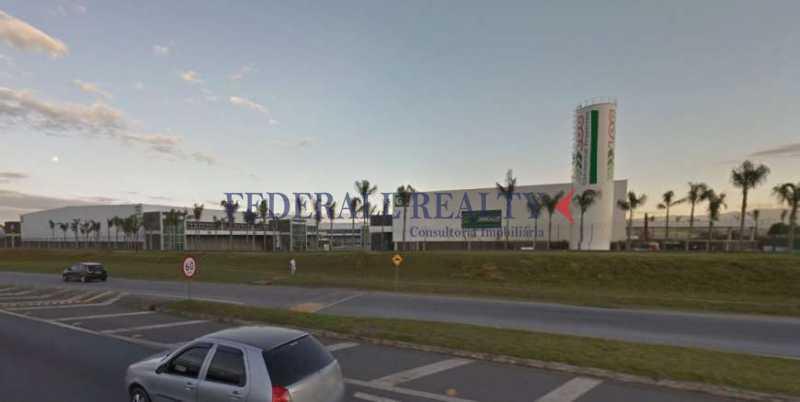 7626600b9f4130afed238ff908bfbf - Aluguel de galpão em Itatiaia, Rio de Janeiro - FRGA00298 - 5