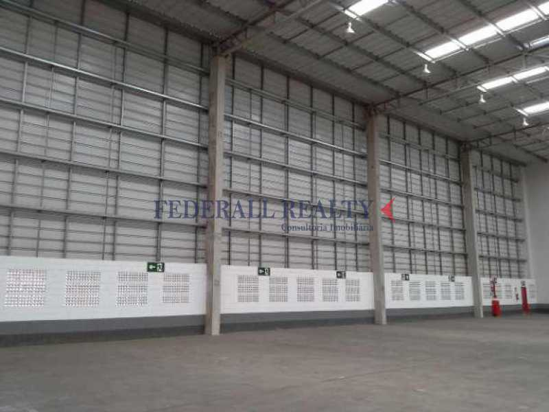 1002256676 - Aluguel de galpão em Itatiaia, Rio de Janeiro - FRGA00298 - 10