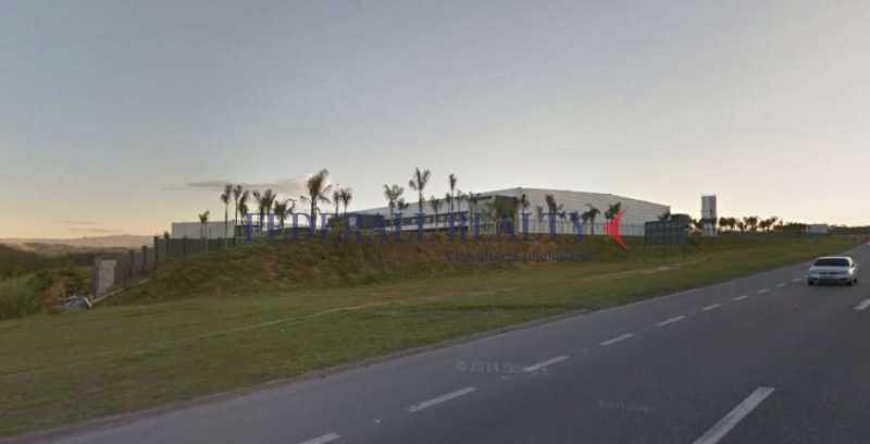2ebabe34b853c5949f7251d264b3ed - Aluguel de galpão em Itatiaia, Rio de Janeiro - FRGA00299 - 5
