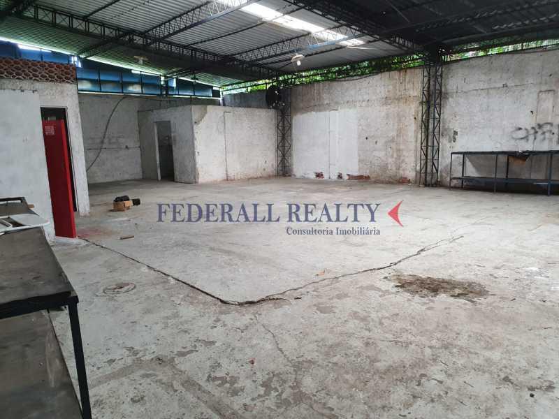 WhatsApp Image 2020-03-24 at 1 - Aluguel de galpão na Taquara, Jacarepaguá - FRGA00303 - 12