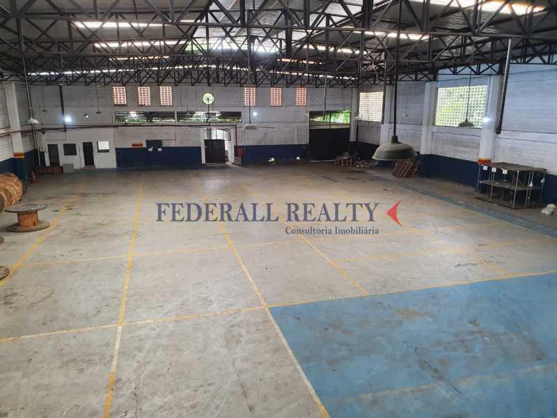 WhatsApp Image 2020-03-24 at 1 - Aluguel de galpão na Taquara, Jacarepaguá - FRGA00303 - 13