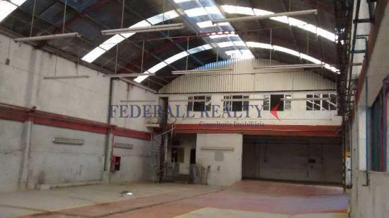 130622032766422 - Aluguel de imóvel comercial em São Cristóvão - FRGA00054 - 1