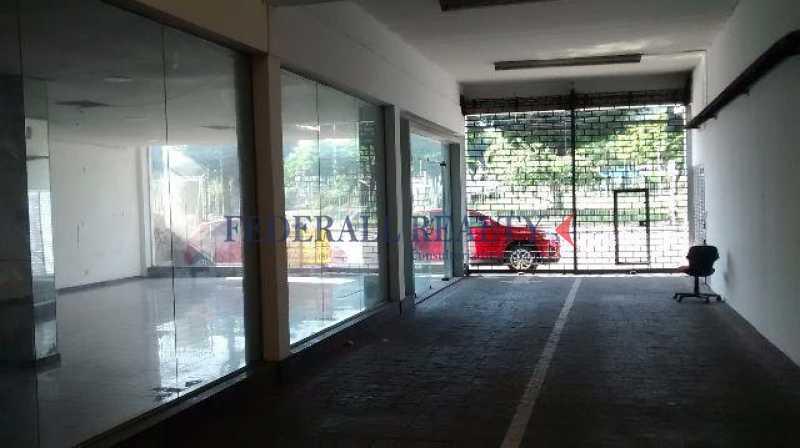 131622031932136 - Aluguel de imóvel comercial em São Cristóvão - FRGA00054 - 4